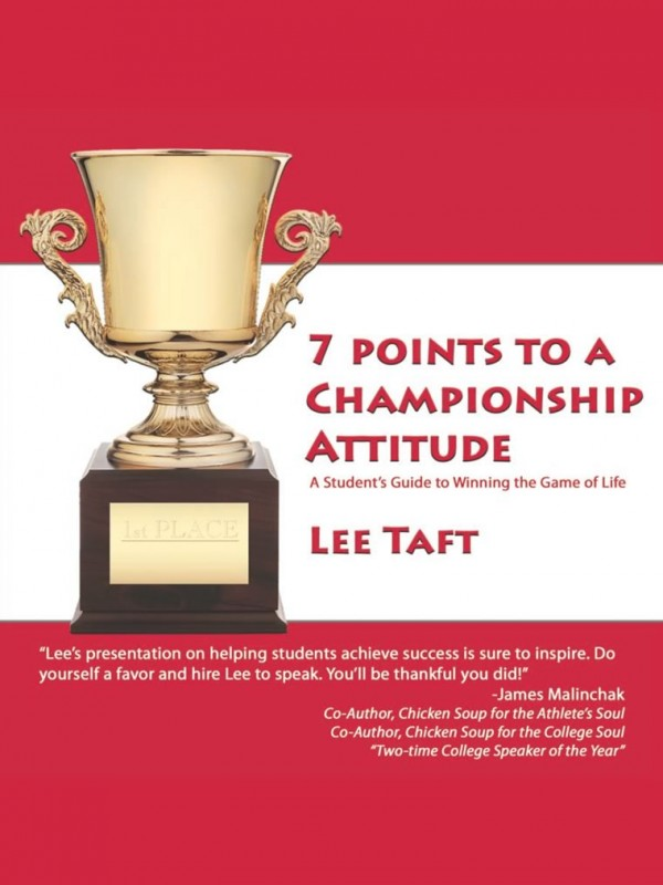 7 points championship attitude downloadable