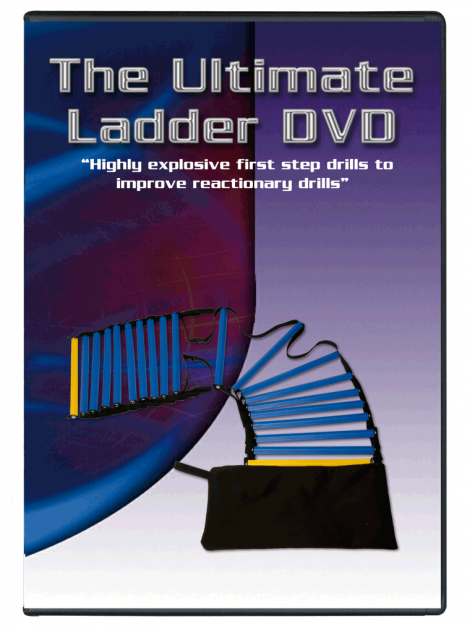 speed ladder downloadable